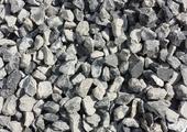 Kalksteen blauw 14-22
