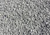 Kalksteen Blauw 7-14